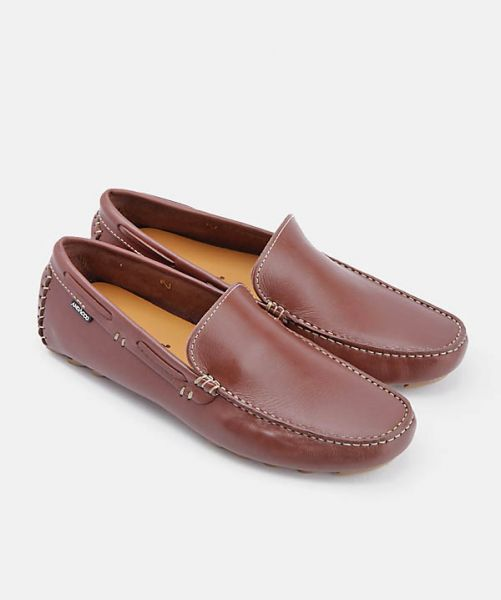 ANDACCO Axial 9854 Brown