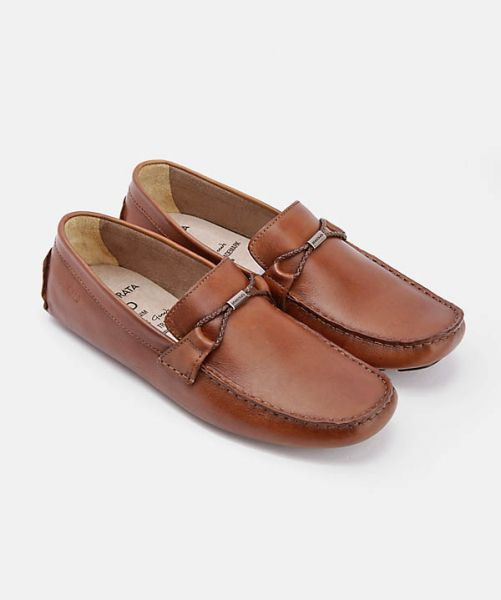 DEMOCRATA Laguna 74140 Brown