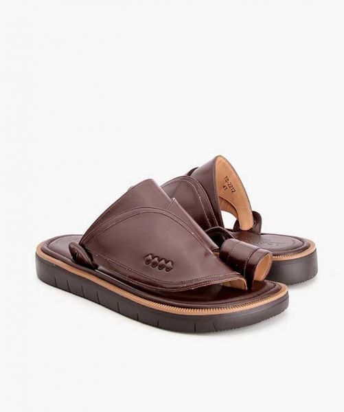 LOREMEN  CHFLEX TS-2212 Brown